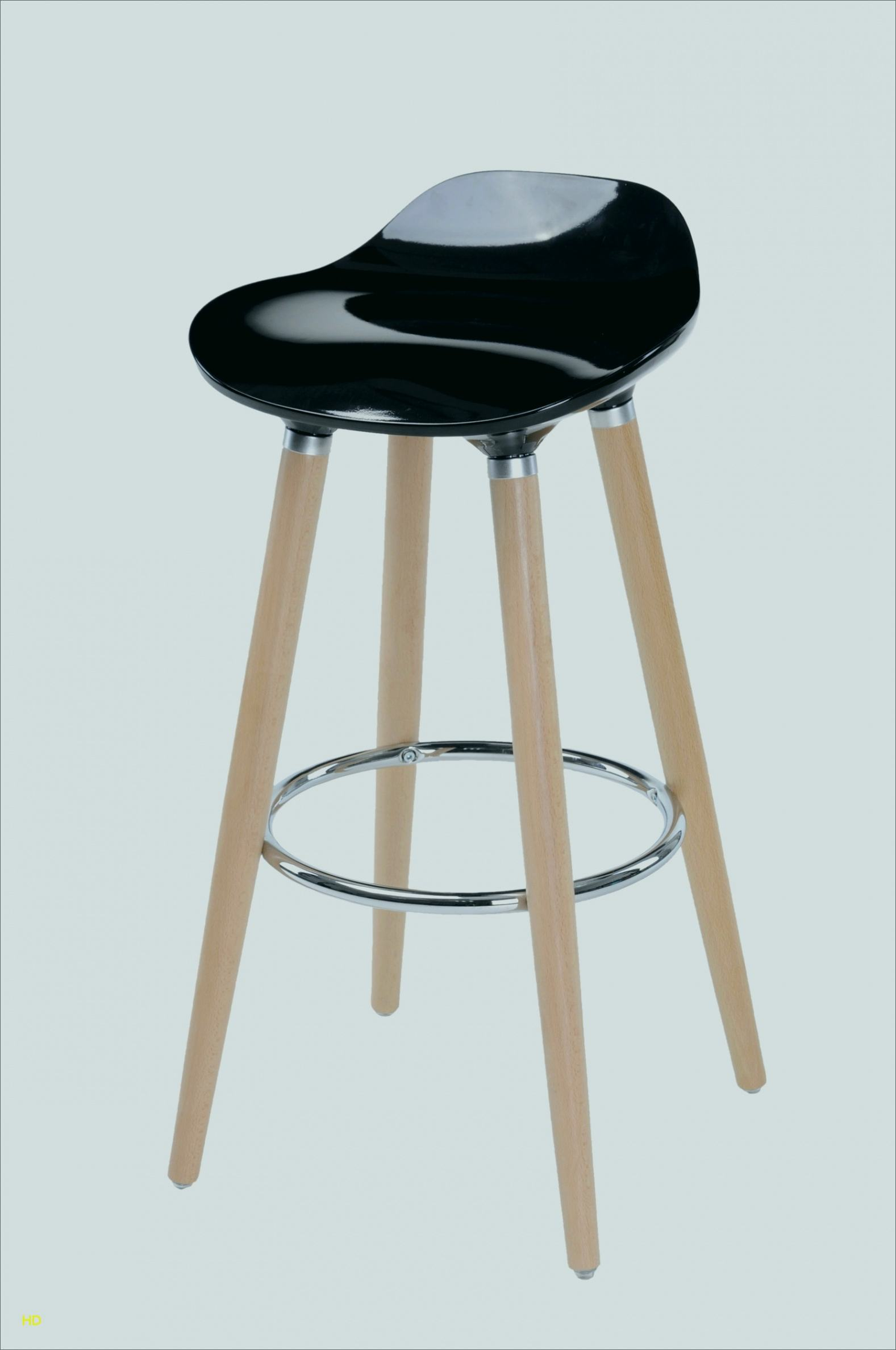 Tabouret De Brico Depot Gain Boutique Bar zLSGUqpMV