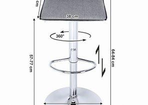 fabrication table basse palette boutique gain de. Black Bedroom Furniture Sets. Home Design Ideas