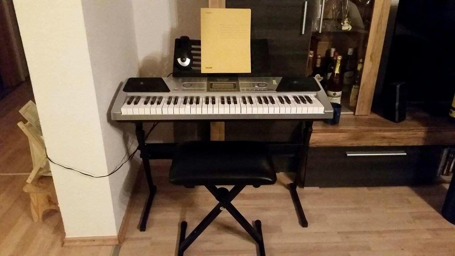 Tabouret Piano Occasion Le Bon Coin Boutique Gain De Place Fr