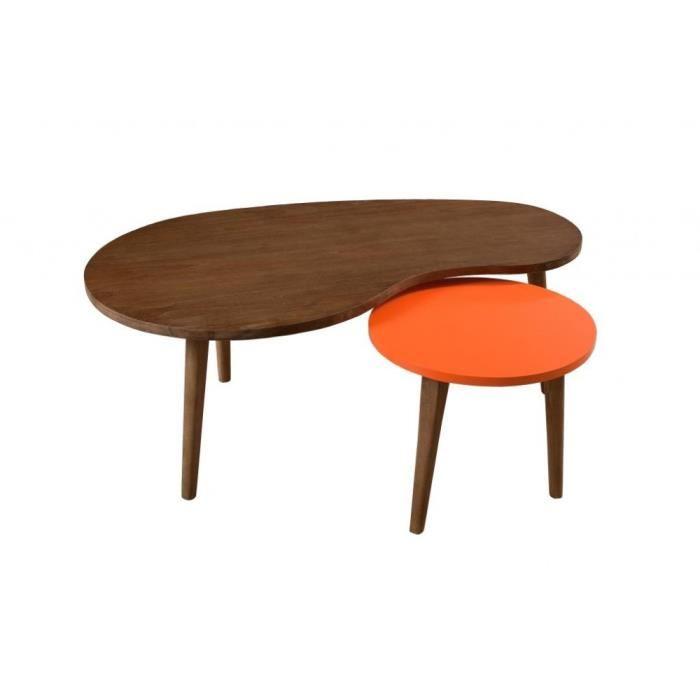 Cdiscount De Table Basse Boutique Gigogne Gain FcKT1Jl3