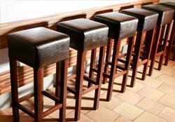 De Professionnel Bar Tabouret Occasion Gain Boutique T1FJ3Kcl