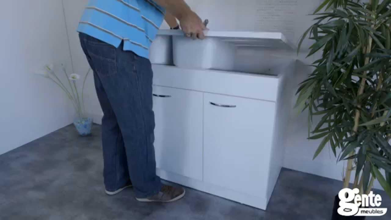 changer cartouche mitigeur evier boutique gain de. Black Bedroom Furniture Sets. Home Design Ideas