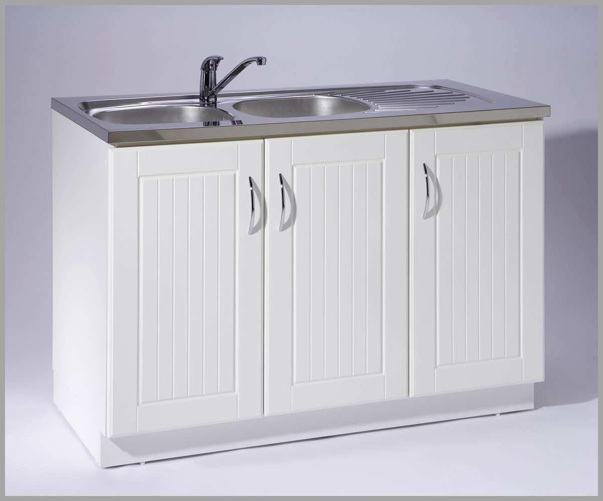 branchement evacuation lave vaisselle sur siphon evier. Black Bedroom Furniture Sets. Home Design Ideas
