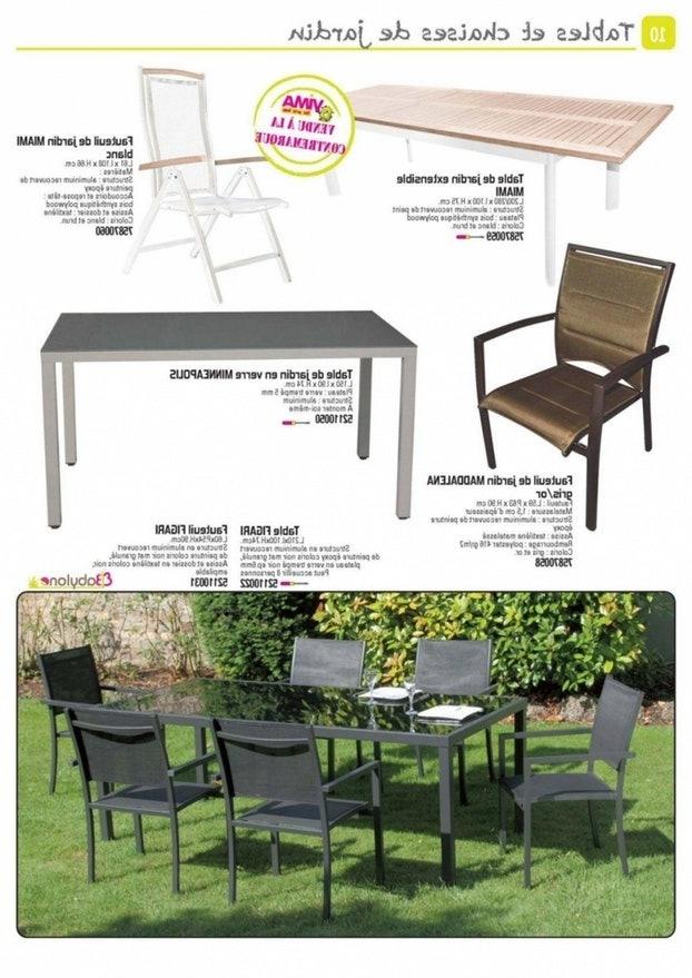 Boutique Centrakor Gain Basse Scandinave Style Table De