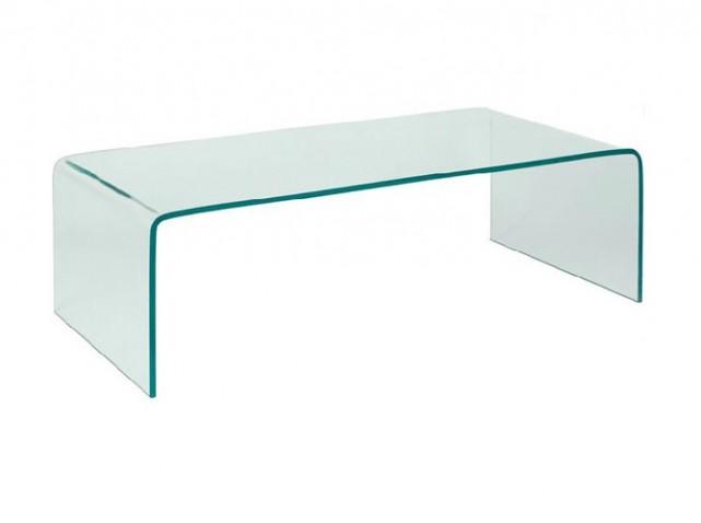 Table Basse Lisa Conforama Boutique Gain De Place Fr