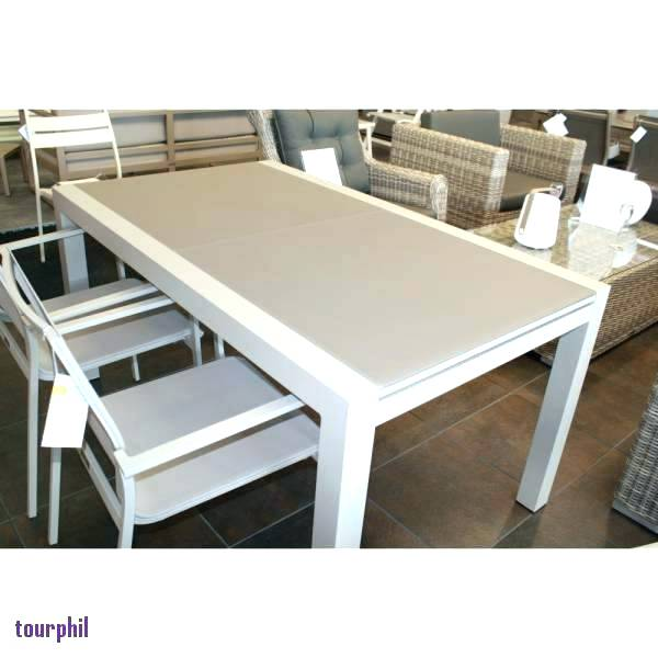 Nappe table basse maison du monde - Boutique-gain-de-place.fr