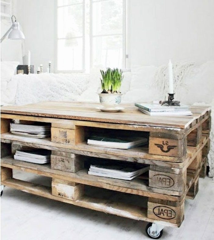 Palette Basse Gain Tuto Table De Boutique Europe 13TlFcJK