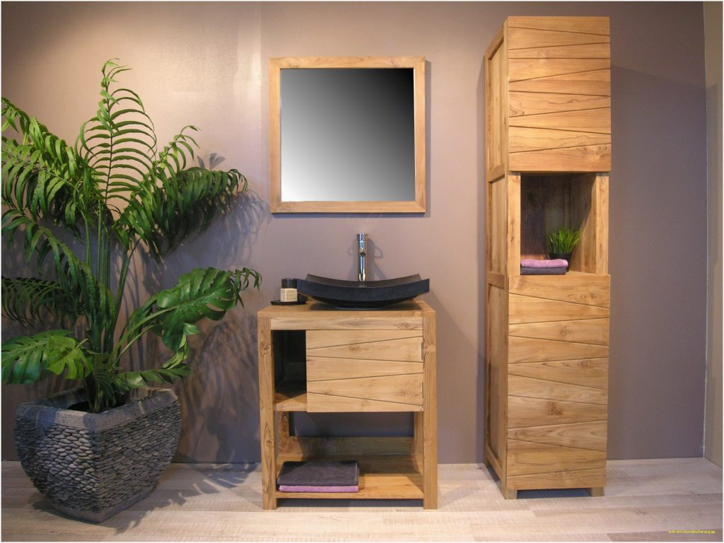 petit evier d angle boutique gain de. Black Bedroom Furniture Sets. Home Design Ideas