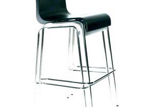 table basse scandinave bois et blanc boutique gain de. Black Bedroom Furniture Sets. Home Design Ideas