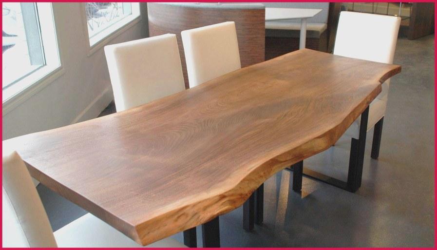 Planche De Bois Pour Table Basse Boutique Gain De Place Fr