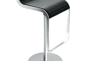 table basse carr e orchis mdf laqu blanc boutique gain de. Black Bedroom Furniture Sets. Home Design Ideas