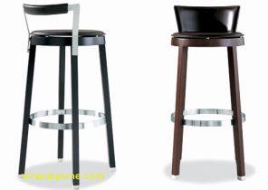 table basse relevable new viper blanc boutique gain de. Black Bedroom Furniture Sets. Home Design Ideas