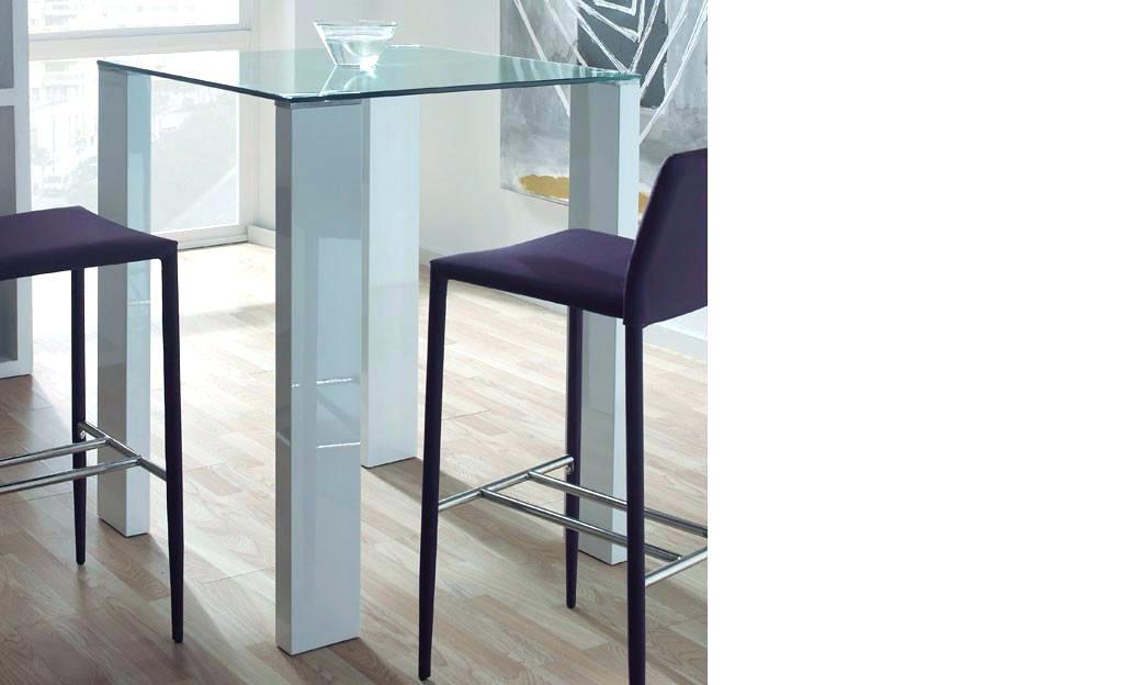 table basse carr e palace chene boutique gain de. Black Bedroom Furniture Sets. Home Design Ideas