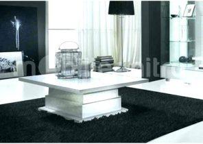 table basse bois originale pas cher boutique gain de. Black Bedroom Furniture Sets. Home Design Ideas