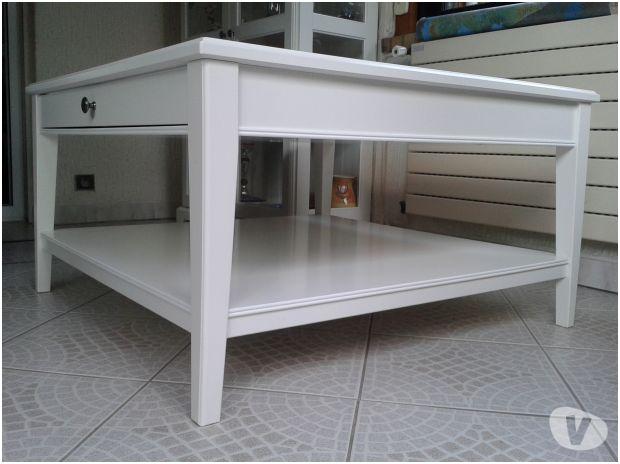 Ikea Table Basse Bois Et Verre Boutique Gain De Place Fr