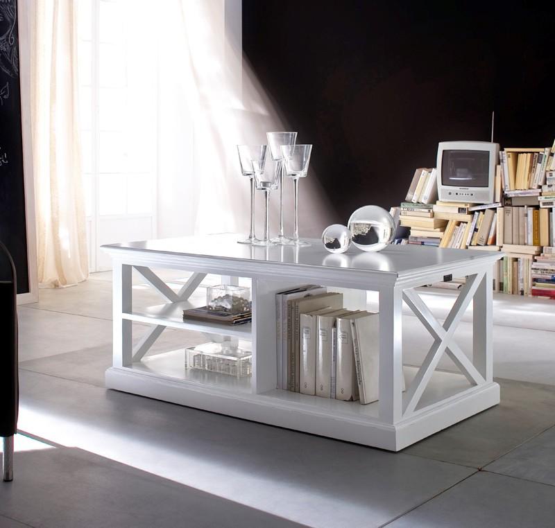 Massif Table Boutique Blanc Gain Bois De Basse OkuiTwPZlX