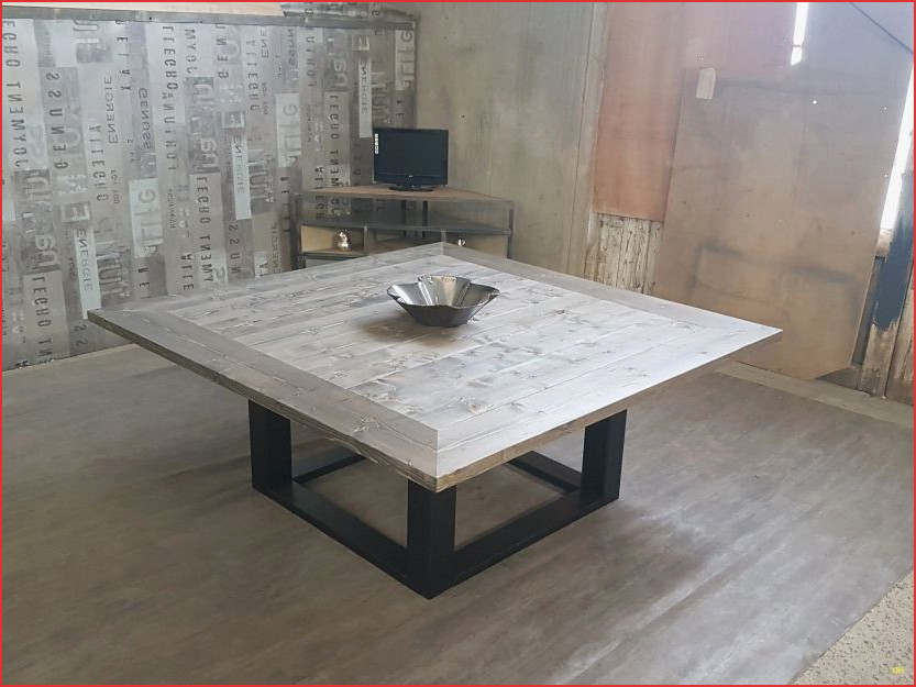 Ikea Table Basse Verre Bois Boutique Gain De Place Fr