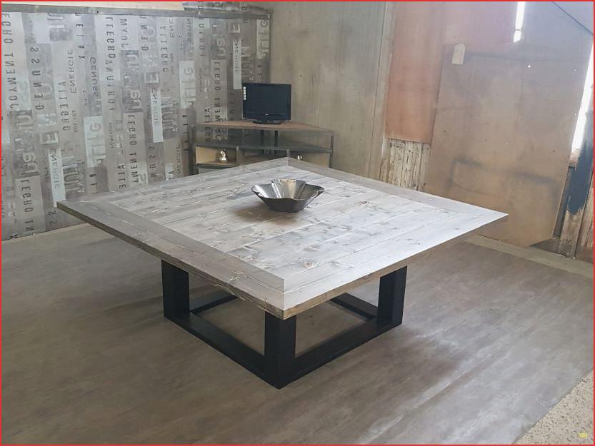 Table Basse Verre Et Bois Ikea Boutique Gain De Place Fr