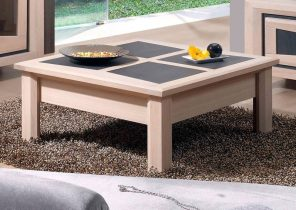 Table basse Archives - Page 39 sur 113 - Boutique-gain-de-place.fr