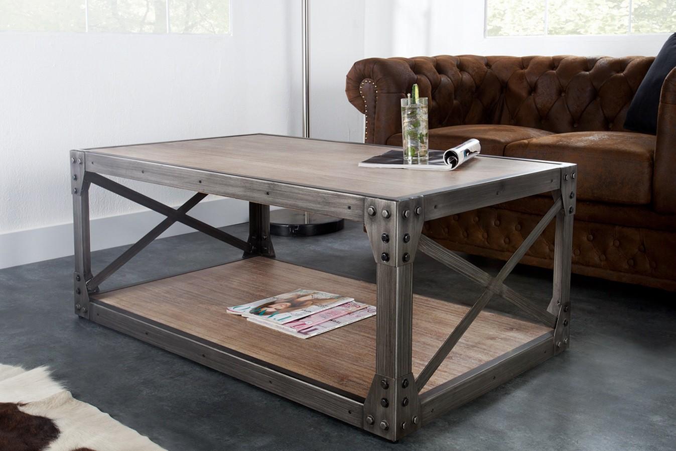 Basse Pas Bois Chere Table En Boutique Gain De mN8n0w