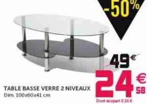 De Boutique 483 Page 253 Gain Sur R4j3l5a 0Nvm8nwO