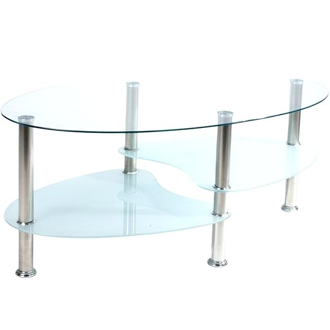 Gifi Table De Gain Basse Relevable Boutique 5Lj4A3R