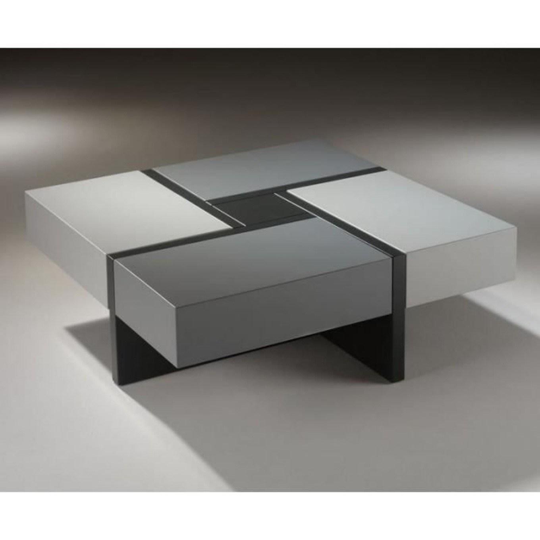 Table Basse Ikea Ramvik Boutique Gain De Place Fr