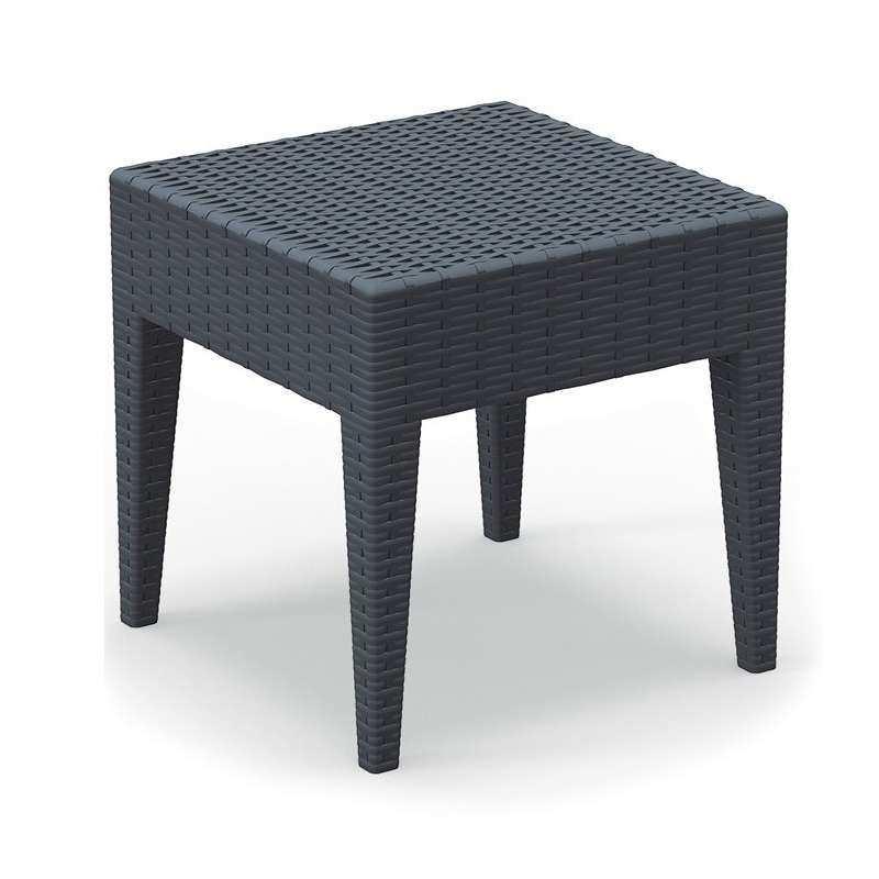 Table basse exterieur fly - Boutique-gain-de-place.fr