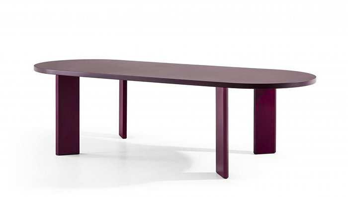 Table Basse Design Lotus Boutique Gain De Place Fr