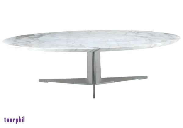 table basse fly brest  boutiquegaindeplacefr
