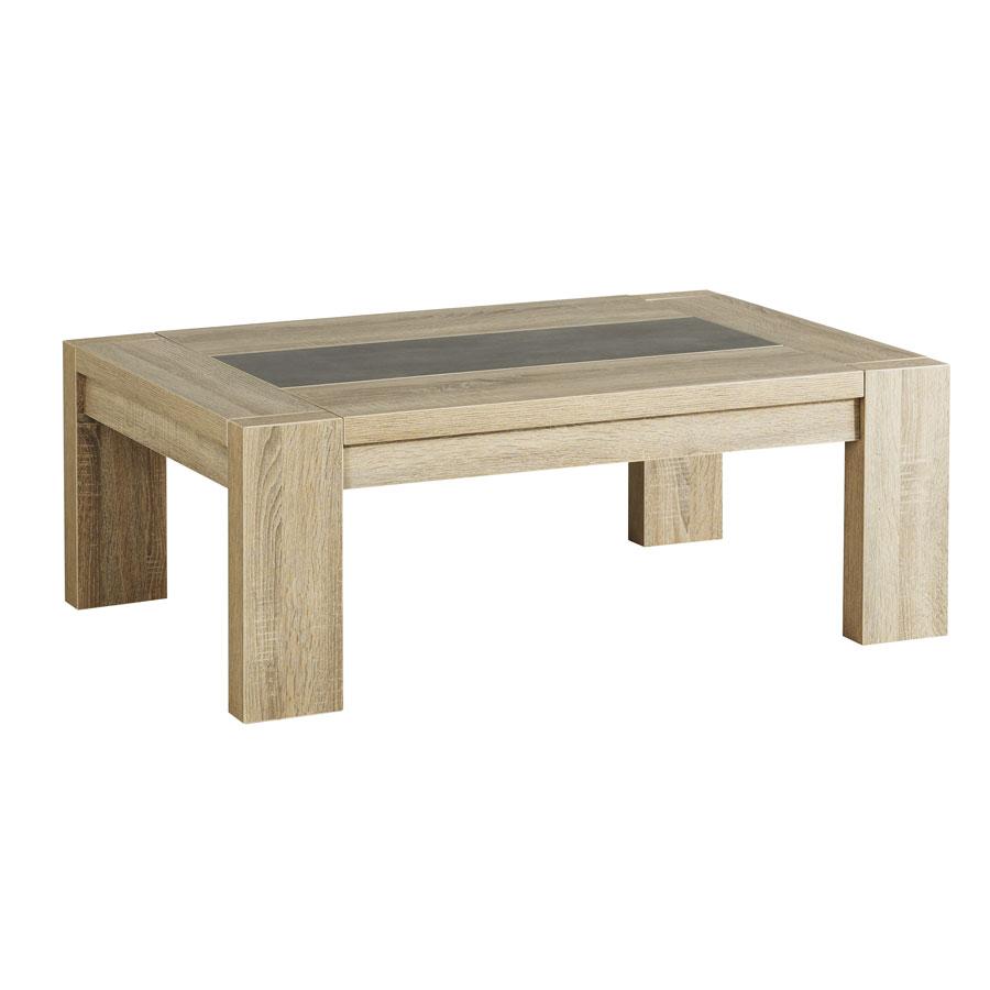 Boutique Couleur Table Et Bois De Basse Gain kwZPON8n0X