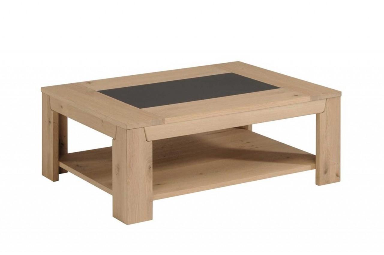 Emejing Table Salon Ardoise Contemporary - House Interior ...