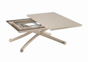 Table Basse Relevable Et Extensible But Boutique Gain De