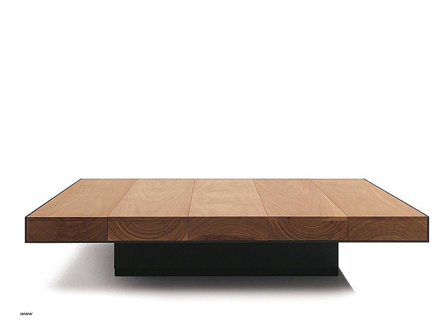 Table Basse Relevable Bois Et Fer Boutique Gain De Place Fr