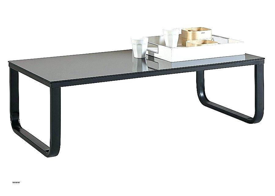 Verre Basse Extra Newform Plateau Extensible Relevable En Table I2YEWDH9