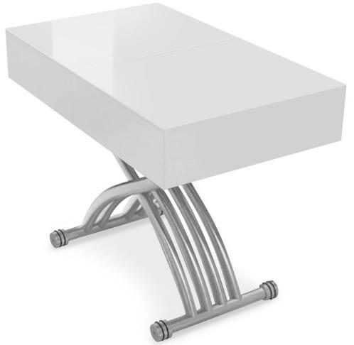 Relevable Gain Pour Boutique De Basse Pied Table O8nXZkN0wP