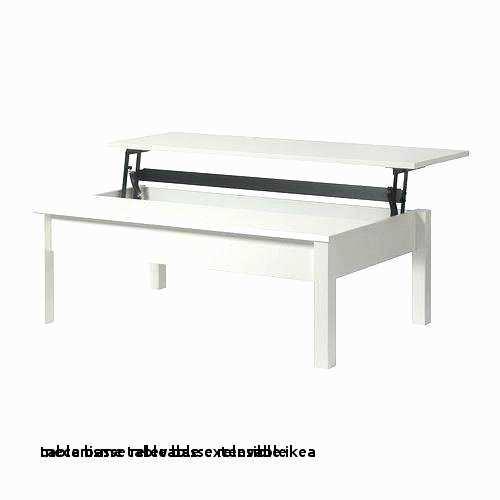 Table Basse Relevable Piston Gaz Boutique Gain De Place Fr