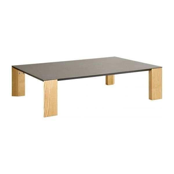 Relevable Camif De Boutique Table Basse Gain kiOPXZu