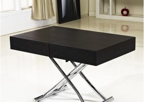 construire une table basse en palette boutique gain de. Black Bedroom Furniture Sets. Home Design Ideas