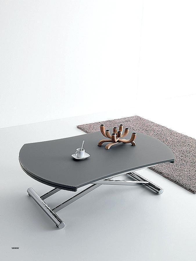 Conception innovante c052d a5ce5 Table basse warren silex - Boutique-gain-de-place.fr