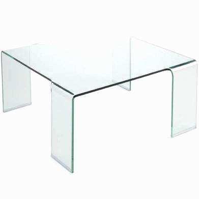 Table Basse En Verre Xxl Boutique Gain De Place Fr