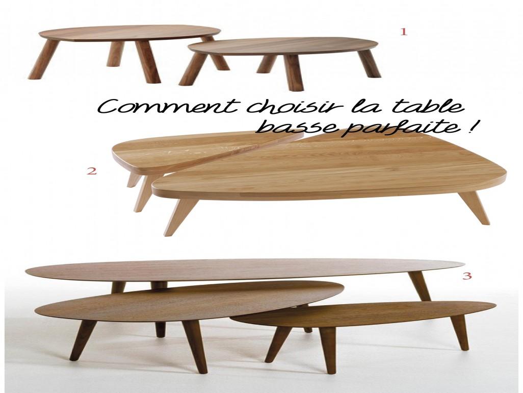 Table Basse Ikea Markor Boutique Gain De Place Fr