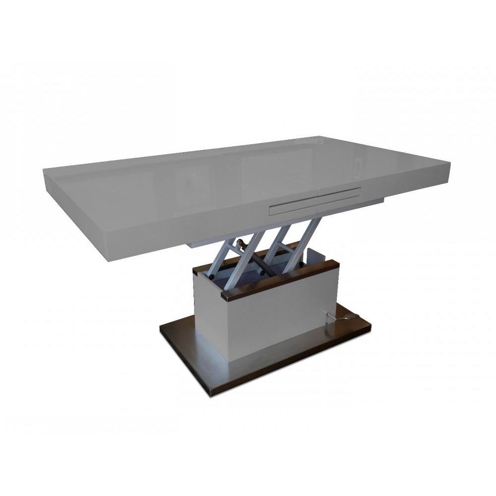 Basse Table De Gain France Relevable Boutique 8Nnmwyv0O