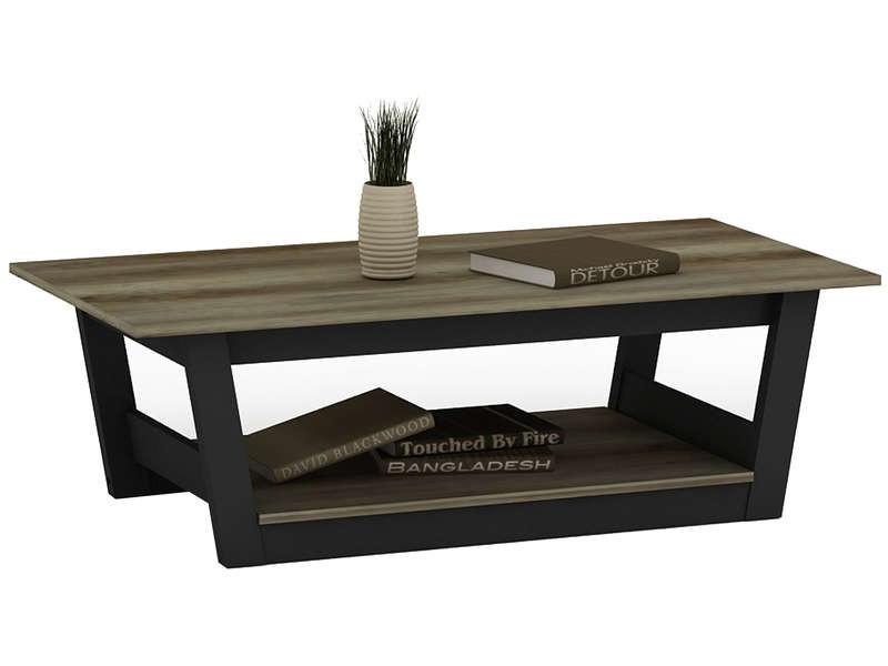 Conforama Table Basse Verre Loft Boutique Gain De Place Fr