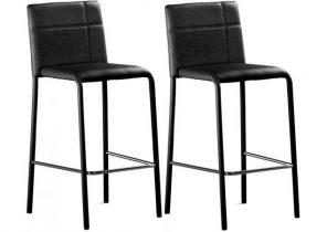 table basse relevable extensible 3 suisses boutique gain de. Black Bedroom Furniture Sets. Home Design Ideas