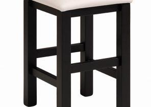 joint caoutchouc pour socle tabouret de bar boutique gain de. Black Bedroom Furniture Sets. Home Design Ideas