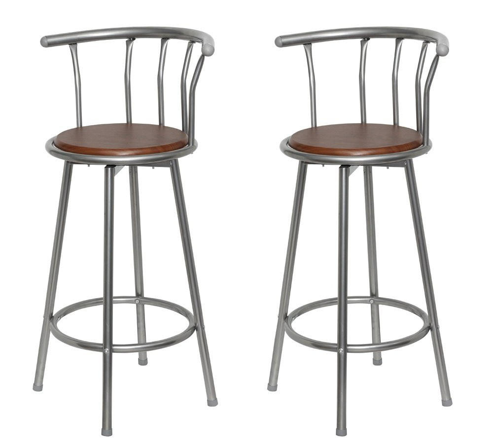 tabouret de bar design alinea boutique gain de. Black Bedroom Furniture Sets. Home Design Ideas