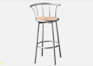 petite table basse palette boutique gain de. Black Bedroom Furniture Sets. Home Design Ideas