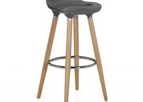 table basse bois de palette boutique gain de. Black Bedroom Furniture Sets. Home Design Ideas