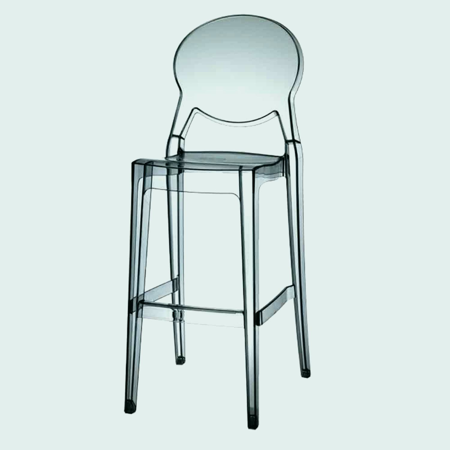 Tabouret De Bar Pliant Conforama Boutique Gain De Place Fr